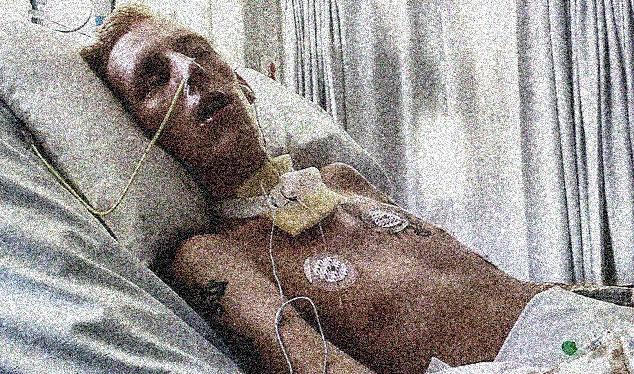 blog-image-4-hospital