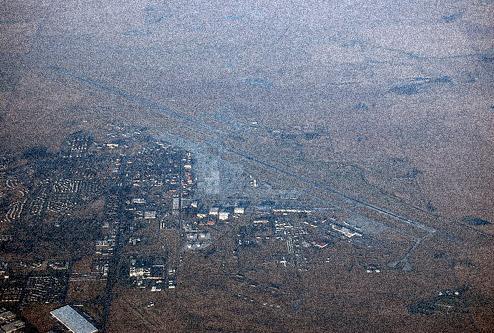 blog-image3-travis-air-force-base