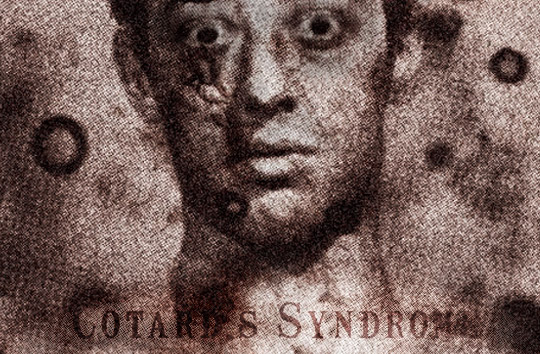 cotords-syndrome-walking-with-the-dead