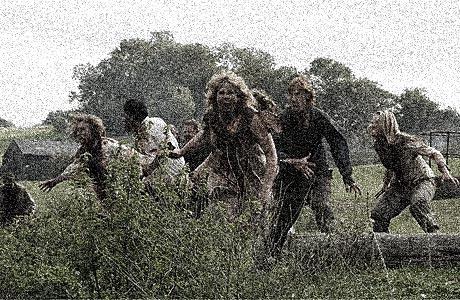 zombie-apocalypse-survival