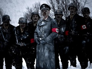nazi zombies dead snow Zombie Wallpaper