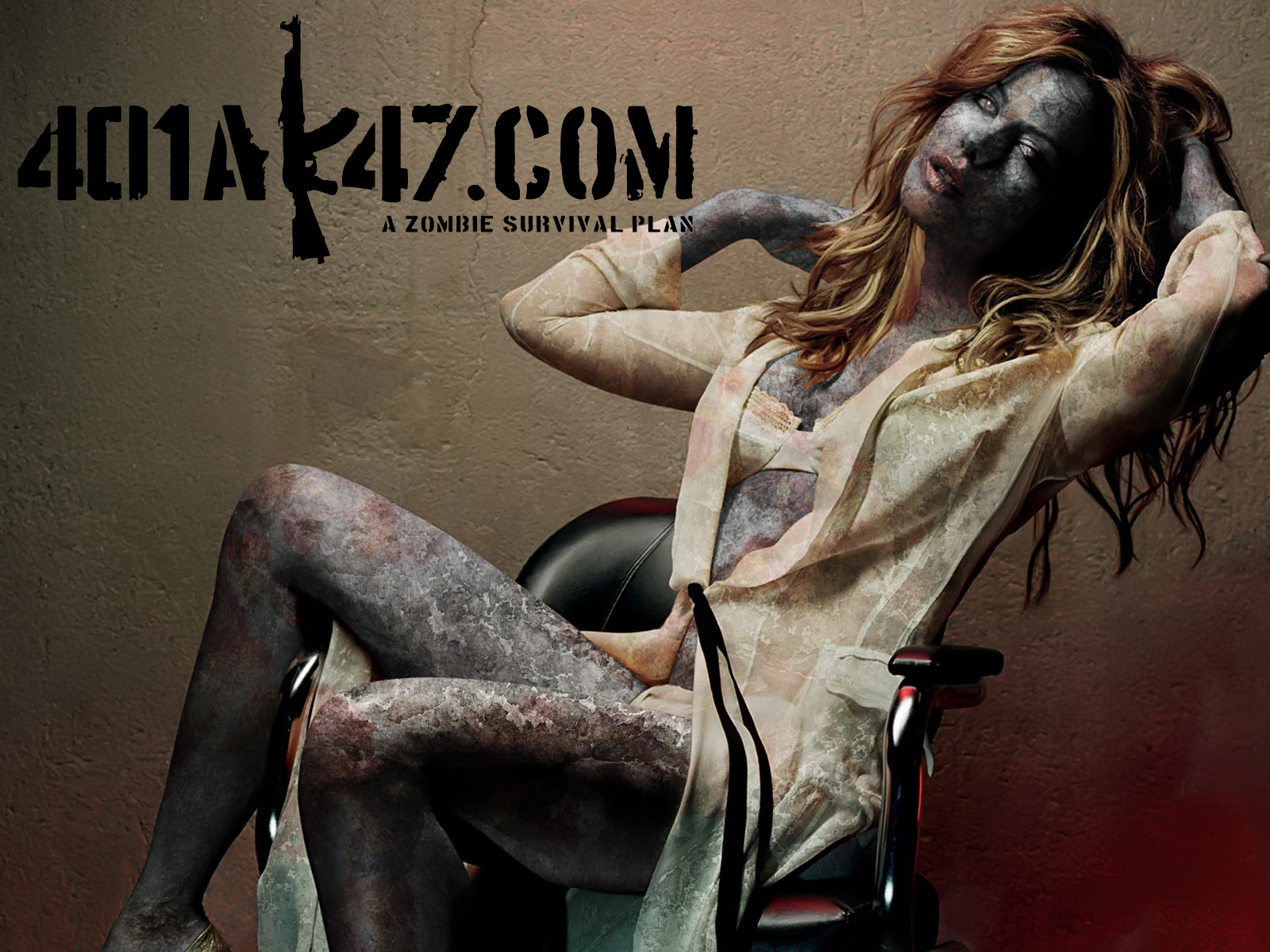 porn-hd-wallpapers-of-naked-zombie-women