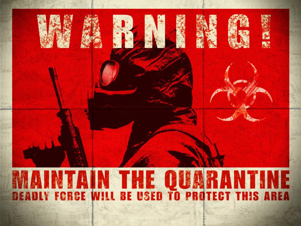 zombie-movie-28-days-later-quarantine-wallpaper-zombie-background    Quarantine Movie Zombie