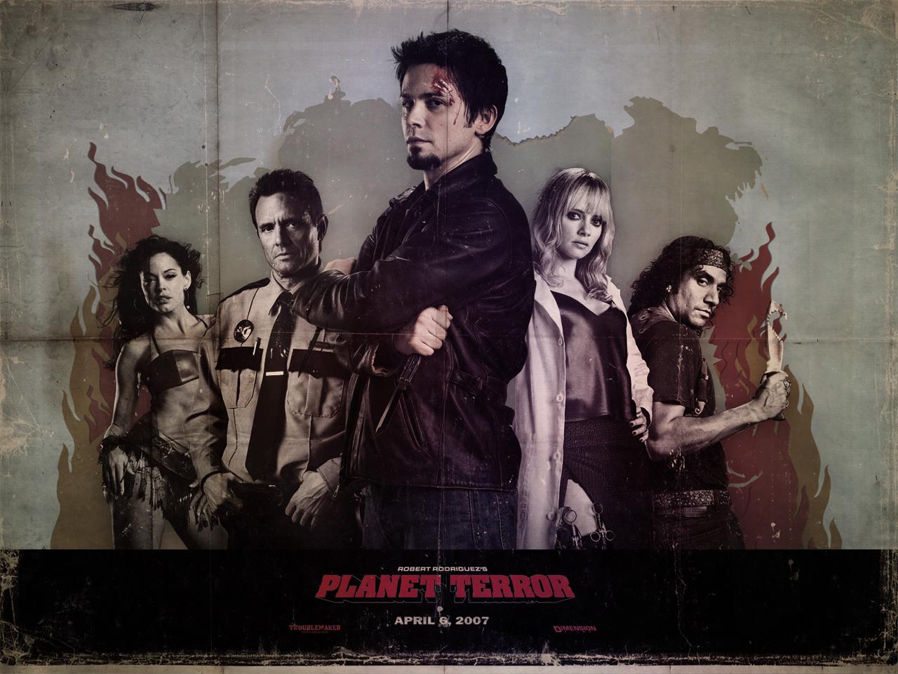 zombie wallpaper von planet - photo #18