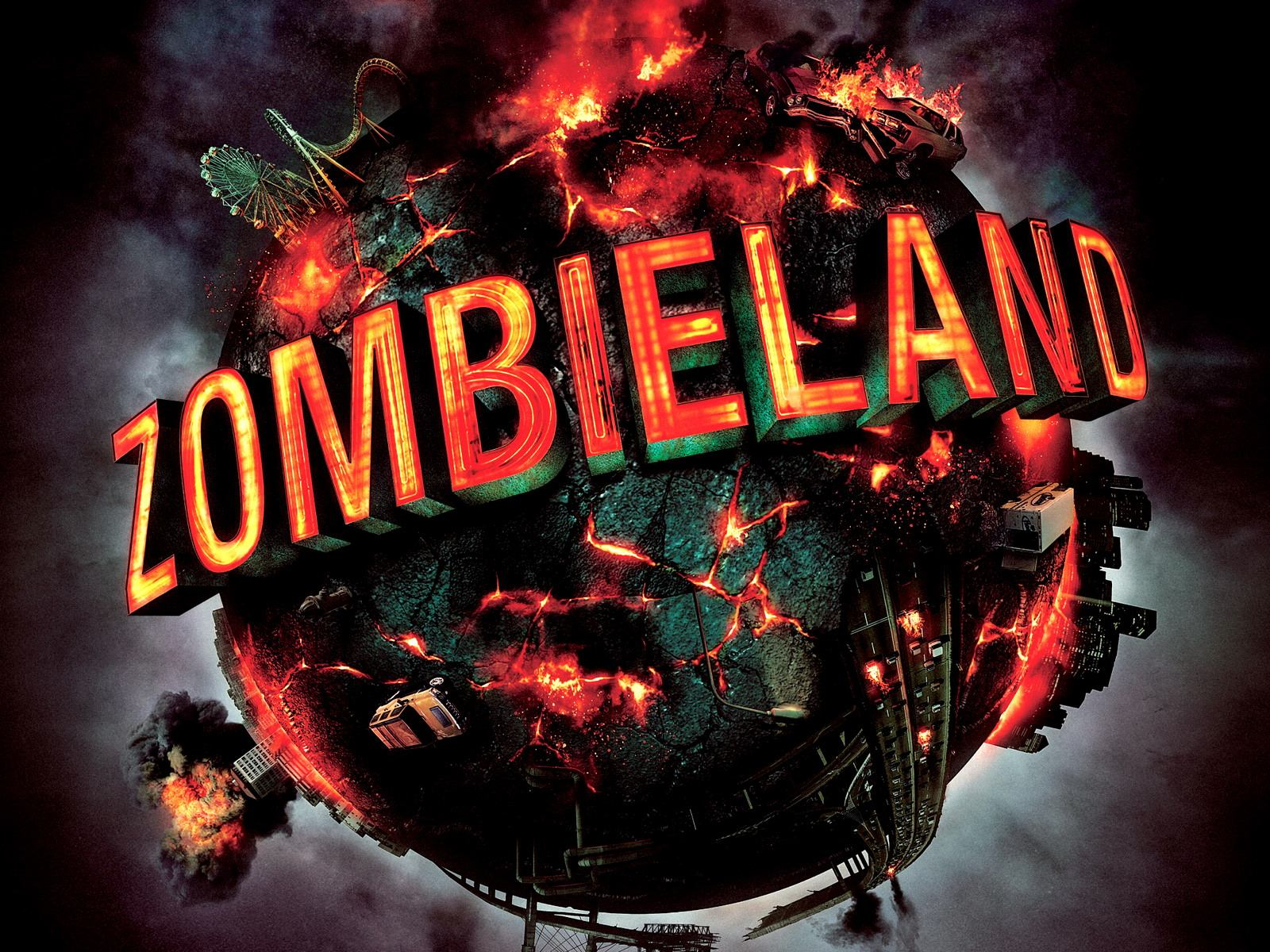 zombieland-wallpaper-cover-zombie-background-1600x1200