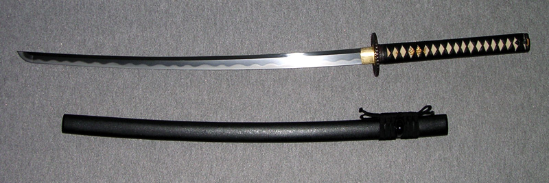 my_katana_zombie-sword-weapon-blade