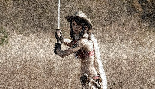 onechanbara-girl-katana-zombie