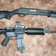 zombie-weapons-870-shotgun-dpms-m4