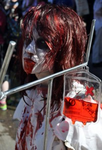 ZombieWalk-deep-ellum-2011-zombie-girl