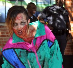 ZombieWalk-deep-ellum-2011-zombie-girl3