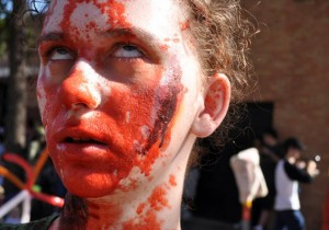 ZombieWalk-deep-ellum-2011-zombie-girl6