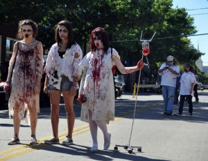ZombieWalk-deep-ellum-2011-zombie-girls