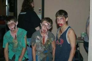 ZombieWalk6-boulder-co-2011-zombie-kids