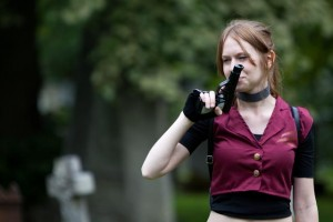 ZombieWalk8-halifax-2011-sexy-zombie-survivalist