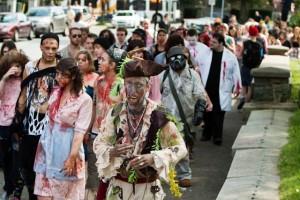 ZombieWalk8-halifax-2011-zombie-herd