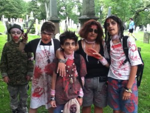 ZombieWalk8-halifax-2011-zombie-kids