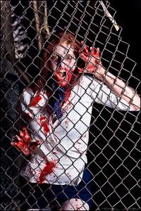 sexy-zombies-zombie-walk-3