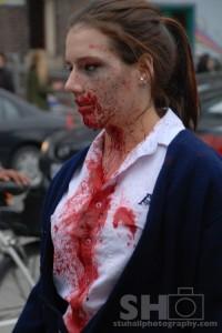 toronto-zombie-walk-2011-zombie-girl