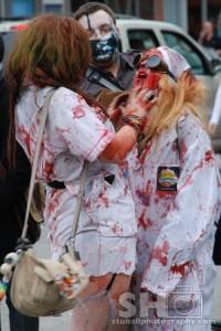 toronto-zombie-walk-2011-zombies