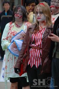 toronto-zombie-walk-2011-zombies3