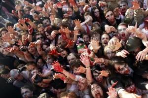 zombie-walk-parade-frankfurt-germany-3