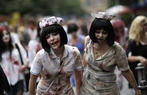zombie-walk-parade-frankfurt-germany-7