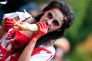 zombie-walks-2011-sexy-zombie-girl