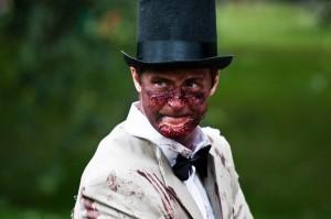 zombie-walks-2011-zombie-3