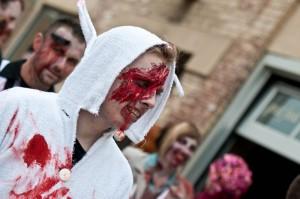 zombie-walks-2011-zombie-7