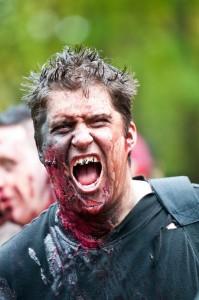 zombie-walks-2011-zombie-8