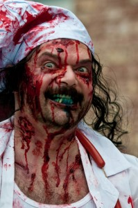 zombie-walks-2011-zombie-chef-2