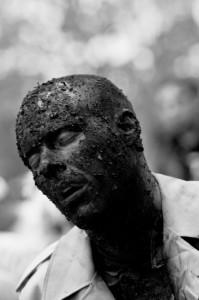zombie-walks-2011-zombie-from-grave