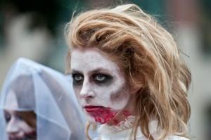zombie-walks-2011-zombie-girl