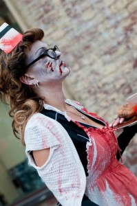 zombie-walks-2011-zombie-nurse
