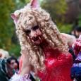 zombie-walks-2011-zombie-pig-mutant