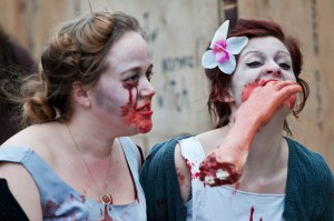 zombie-walks-2011-zombies-2