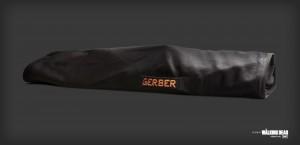 the walking dead gerber zombie apocalypse kit