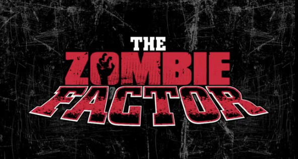 the zombie factor