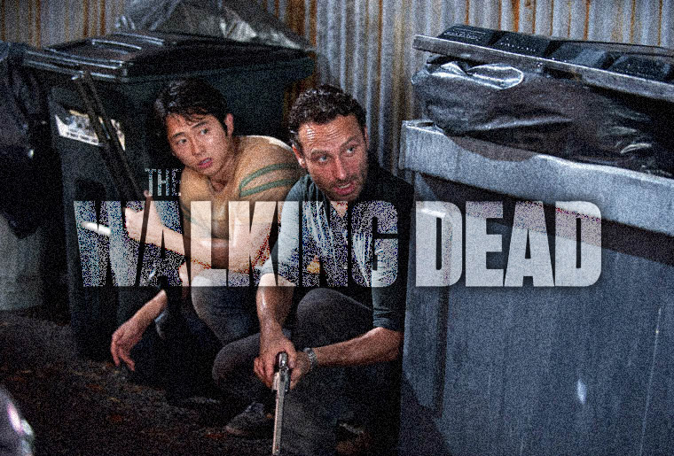 10-reasons-i-cant-watch-the-walking-dead