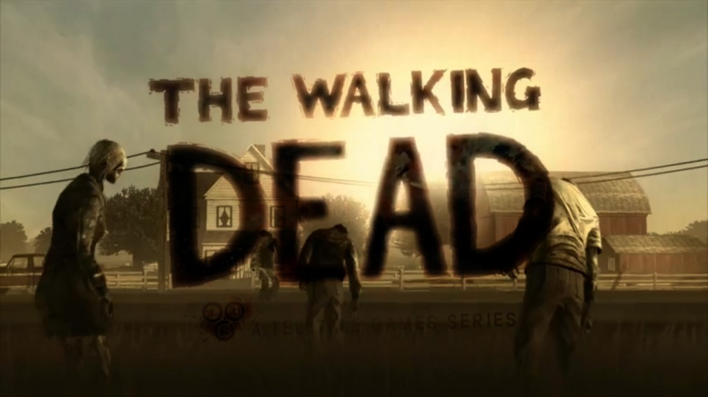 the-walking-dead-video-game-screenshot