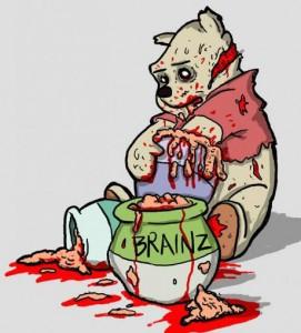 winnie-the-pooh-zombie