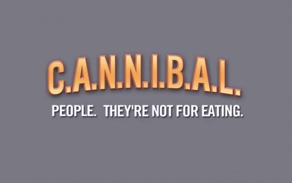 CANNIBAL-andy-sandberg-new-psa