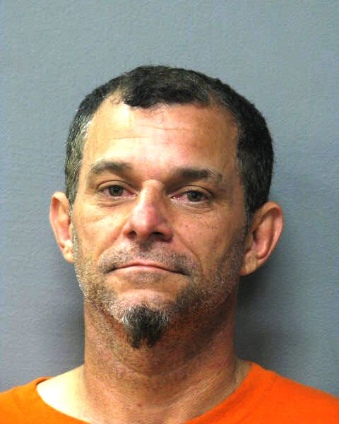 Bath Salts: The Cannibal From Miamis Alleged Dangerous
