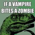 if-a-vampire-bites-a-zombie-thumb