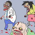 jim-benton-zombie-cartoon-thumb
