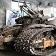 tank-for-zombies-zombie-apocalypse-tank