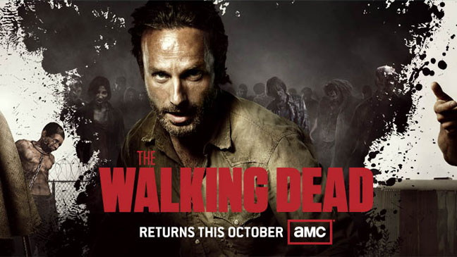 the-walking-dead-season-3