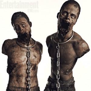 Michonnes-Zombies_The-Walking-Dead