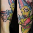 pinup-zombie-tattoo