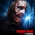 terror-tram-zombie-ride